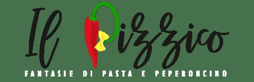 Il Pizzico Store | Fantasie di Pasta & Peperoncino
